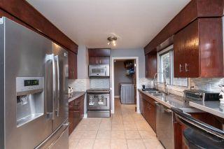 Photo 13: 5219 142 Street in Edmonton: Zone 14 House for sale : MLS®# E4243066