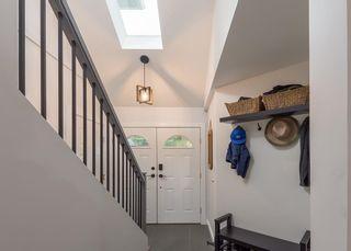 Photo 22: 41552 RAE Road in Squamish: Brackendale 1/2 Duplex for sale : MLS®# R2624467