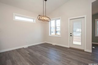 Photo 15: 114 Kenaschuk Crescent in Saskatoon: Aspen Ridge Residential for sale : MLS®# SK851162