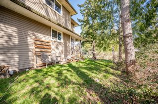 Photo 36: 325 Petersen Rd in : CR Campbell River West Full Duplex for sale (Campbell River)  : MLS®# 871147