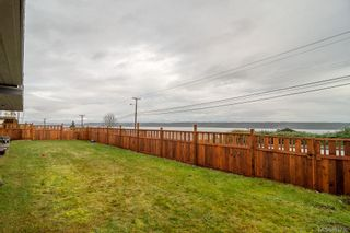 Photo 67: 489 Ponderosa Pl in : CR Campbell River Central House for sale (Campbell River)  : MLS®# 853730