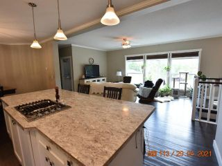 Photo 17: 5244 GENIER LAKE ROAD: Barriere House for sale (North East)  : MLS®# 161870