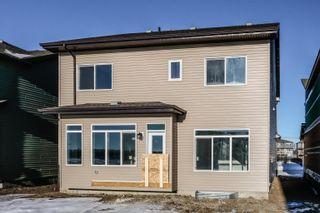 Photo 34: 19625 26A Avenue in Edmonton: Zone 57 House for sale : MLS®# E4264895