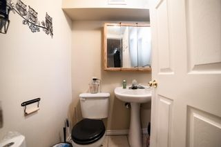Photo 14: 2027 37 Street SW in Calgary: Glendale Detached for sale : MLS®# A1093610