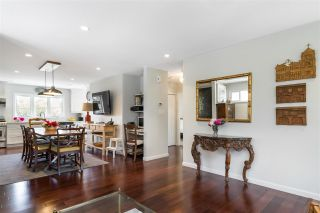 Photo 10: 3433 WORTHINGTON Drive in Vancouver: Renfrew Heights House for sale (Vancouver East)  : MLS®# R2590862