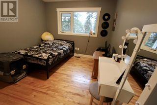 Photo 18: 8444 NORTH NECHAKO ROAD in Prince George: House for sale : MLS®# R2625643