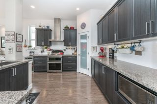 "Photo 6: 10463 MCEACHERN Street in Maple Ridge: Albion House for sale in ""Robertson Heights"" : MLS®# R2611538"