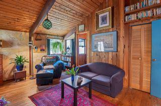 Photo 18: 1019 GOWLLAND HARBOUR Rd in : Isl Quadra Island House for sale (Islands)  : MLS®# 869931