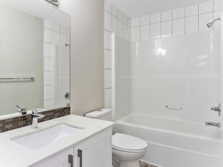 Photo 28: 2089 High Country Rise NW: High River Detached for sale : MLS®# A1117869