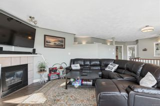 Photo 19: 657 Steenbuck Dr in : CR Campbell River Central House for sale (Campbell River)  : MLS®# 866978