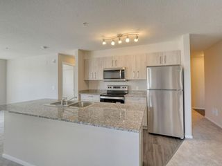 Photo 7: 4415 4641 128 Avenue NE in Calgary: Skyview Ranch Apartment for sale : MLS®# A1147508