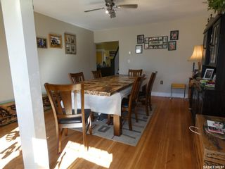 Photo 2: 206 Bangor Avenue in Viscount: Residential for sale : MLS®# SK871590