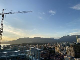 Photo 34: PH02 1283 HOWE Street in Vancouver: Downtown VW Condo for sale (Vancouver West)  : MLS®# R2551468