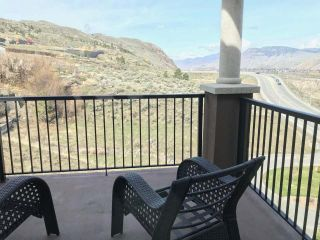 Photo 8: 607 975 W VICTORIA STREET in : South Kamloops Apartment Unit for sale (Kamloops)  : MLS®# 145425