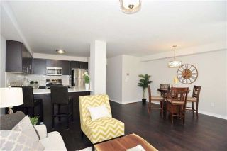 Photo 8: 106 Underwood Drive in Whitby: Brooklin House (2-Storey) for sale : MLS®# E3977208