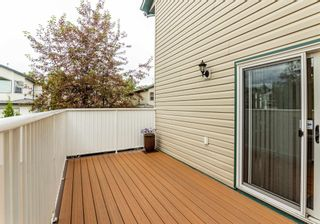 """Photo 23: 115 1299 N OSPIKA Boulevard in Prince George: Highland Park House for sale in """"OSPIKA LANDING"""" (PG City West (Zone 71))  : MLS®# R2596560"""