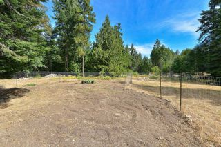 Photo 37: 849 RIVERS EDGE Dr in : PQ Nanoose House for sale (Parksville/Qualicum)  : MLS®# 884905