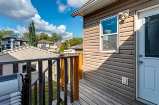 Photo 28: 9034 92 Street in Edmonton: Zone 18 House for sale : MLS®# E4259930