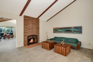 Photo 10: UNIVERSITY CITY House for sale : 4 bedrooms : 3985 Calgary Avenue in San Diego