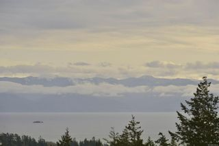 Photo 22: 2168 Mountain Heights Dr in : Sk Broomhill Half Duplex for sale (Sooke)  : MLS®# 870624