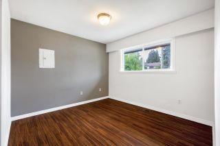 Photo 8: 1752 DORSET Avenue in Port Coquitlam: Glenwood PQ House for sale : MLS®# R2610336