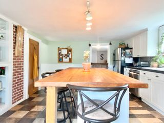Photo 5: 439 Forest Glade Road in Forest Glade: 400-Annapolis County Residential for sale (Annapolis Valley)  : MLS®# 202117861