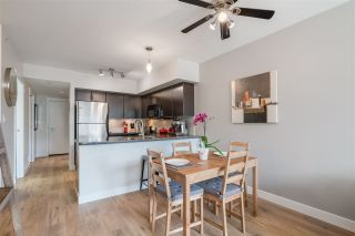"""Photo 6: 412 2520 MANITOBA Street in Vancouver: Mount Pleasant VW Condo for sale in """"THE VUE"""" (Vancouver West)  : MLS®# R2561993"""