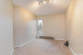 Photo 13: 203 503 Tait Crescent in Saskatoon: Wildwood Residential for sale : MLS®# SK865376