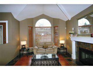 "Photo 4: 23635 TAMARACK Lane in Maple Ridge: Albion House for sale in ""KANAKA RIDGE"" : MLS®# V1054602"