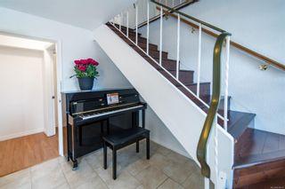 Photo 15: 1871 Elmhurst Pl in : SE Gordon Head House for sale (Saanich East)  : MLS®# 874817