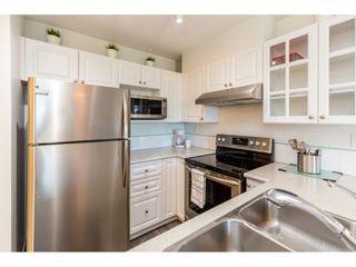 """Photo 2: 308 15150 108 Avenue in Surrey: Guildford Condo for sale in """"Riverpointe"""" (North Surrey)  : MLS®# R2398810"""