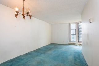 """Photo 17: PH7 1040 PACIFIC Street in Vancouver: West End VW Condo for sale in """"CHELSEA TERRACE"""" (Vancouver West)  : MLS®# R2300561"""
