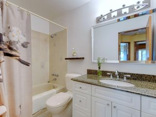 Photo 20: 1017 Southover Lane in : SE Broadmead House for sale (Saanich East)  : MLS®# 881928