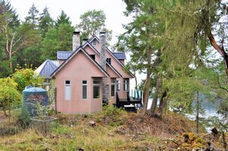 Photo 10: Lot A Selby Cove in : GI Prevost Island House for sale (Gulf Islands)  : MLS®# 859634