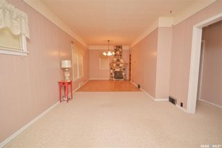 Photo 12: 839 5th Avenue Northwest in Moose Jaw: Central MJ Residential for sale : MLS®# SK848666