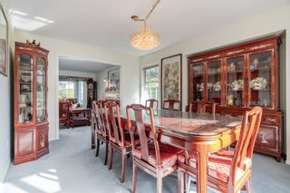 Photo 11: 1378 CAMBRIDGE Drive in Coquitlam: Central Coquitlam House for sale : MLS®# R2564045