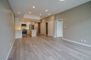 """Photo 12: 606 38033 SECOND Avenue in Squamish: Downtown SQ Condo for sale in """"AMAJI"""" : MLS®# R2591826"""