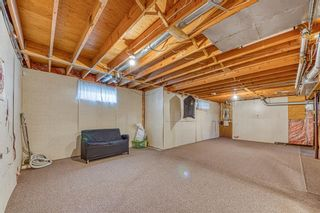 Photo 35: 190 Sandarac Drive NW in Calgary: Sandstone Valley Detached for sale : MLS®# A1146848