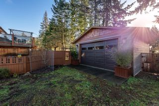 Photo 20: 1917 Cougar Cres in : CV Comox (Town of) House for sale (Comox Valley)  : MLS®# 863198