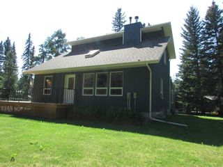Photo 4: 115 5241 Twp Road  325A: Sundre Detached for sale : MLS®# A1125552