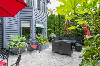 Photo 19: 618 W 17TH Avenue in Vancouver: Cambie House for sale (Vancouver West)  : MLS®# R2082339