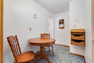 Photo 15: 220 Simon Street: Shelburne House (Bungalow) for sale : MLS®# X5295390
