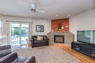 Photo 12: 22970 126 Avenue in Maple Ridge: East Central House for sale : MLS®# R2604751