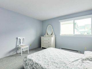 Photo 18: 102 4926 48 Avenue in Delta: Ladner Elementary Condo for sale (Ladner)  : MLS®# R2586121