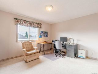 Photo 26: 1096 AERY VIEW Way in PARKSVILLE: PQ French Creek House for sale (Parksville/Qualicum)  : MLS®# 828067