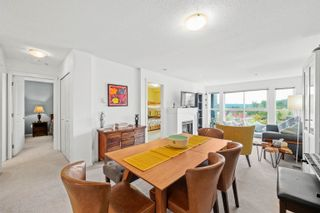 """Photo 1: 205 3082 DAYANEE SPRINGS Boulevard in Coquitlam: Westwood Plateau Condo for sale in """"THE LANTERNS DAYANEE SPRINGS"""" : MLS®# R2625528"""