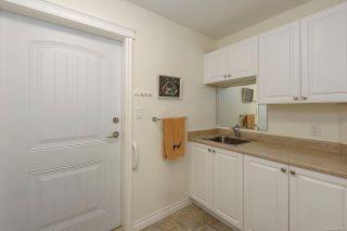Photo 19: 1253 Gardener Way in : CV Comox (Town of) House for sale (Comox Valley)  : MLS®# 850175