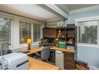 Photo 10: 9099 192 Street in Surrey: Port Kells House for sale (North Surrey)  : MLS®# R2122071