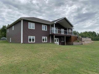 Photo 27: 4288 Gairloch Road in Union Centre: 108-Rural Pictou County Residential for sale (Northern Region)  : MLS®# 202012751