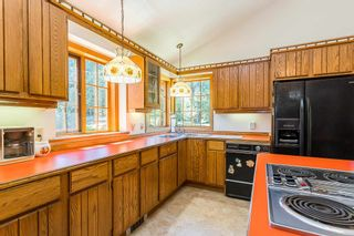 Photo 6: 12680 BELL Street in Mission: Stave Falls House for sale : MLS®# R2595620